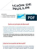 ECUACIÓN DE BERNULLIN.pptx