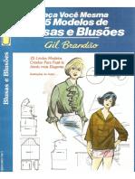 25 Modelos de Blusas e Blusões-Gil Brandão.pdf