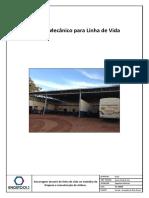 DIMENSSIONAMENTO LINHA DE VIDA.docx