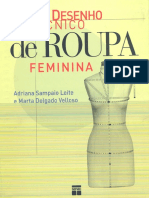 30776431-Desenho-Tecnico-de-Roupa-Feminina-1.pdf
