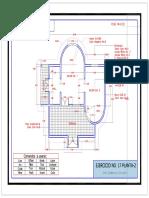 17_Planta 2.pdf