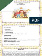 vinculosafectivos-150602025700-lva1-app6892.pptx