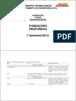 Aula+05+FUNDACOES+PROFUNDAS