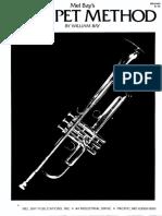 umpet Method Vol 1 PDF PDF