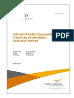 ANSI-ASHRAE-IES 90.1-2013.pdf