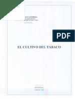 150 el cultivo del tabaco.pdf-2000050577.pdf