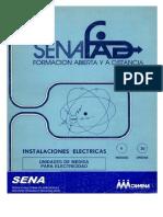 unidad_20_unidades_de_medida_para_electricidad.pdf