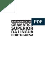 gramatica_introducao.pdf