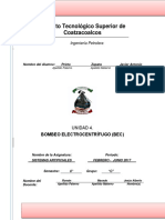 BOMBEO ELECTROCENTRIFUGO.docx