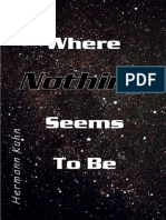 Where_NOTHING_seems_to_be.pdf