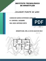 168977012 Oscilador Puente de Wien Camacho Garcia (1)
