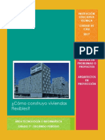 proyecto grado 7-2p-2017