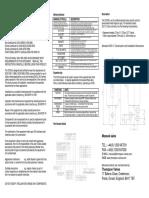Ico3s Iom Manual