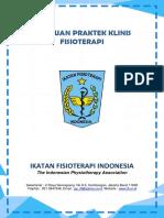 Panduan Praktik Klinis Fisioterapi.pdf