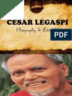 296398150-Cesar-Legaspi.pptx