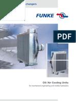 PDF en Funke Oil Air Cooling Units En