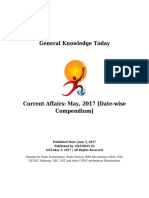 2017-05-May-Ebook