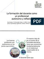 Diaz-Barriga__F._La_formacion_del_docente_como_profesional_1.pdf