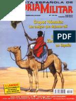 Revista Espanola de Historia Militar - 2002-07-08 (25-26)