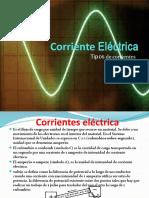 corrienteelctrica-100829192942-phpapp01.pptx
