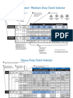 clutchz.pdf