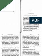 aristoteles-etica-nicomaquea-etica-eudemia-gredos-madrid-1985-1998-64-66 (1)