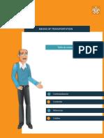descargable_means_of_transportation_1_1.pdf