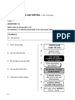 Ket_3.pdf