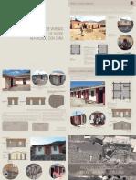 adobe y  bambu.pdf