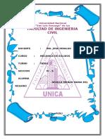 CARATULA HIDALGO.docx