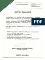 007-Politica de Calidad.pdf
