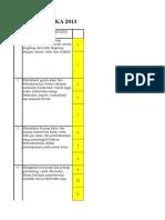 eb7580c7480 motionmountain-volume3.pdf