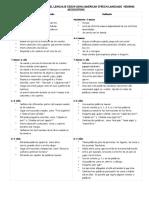 Desarrollo lenguaje ASHA.pdf
