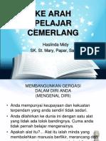 motivasidiri2012-130212035318-phpapp02 (1).ppt