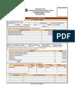Copia de FormatoBienesyRentas