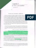 briony-fer-surrealismo-mito-y-psicoanalisis.pdf