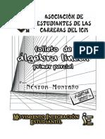 Algebra-NestorMontano1erParcial.pdf