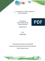 Unidad 2. Diseños Unifactoriales.docx