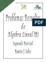 algebra-lineal-folleto-2do-parcial-ramiro-saltos-140720230149-phpapp02.pdf