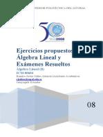 examenesresueltosalgebralineal-100620201941-phpapp01.pdf
