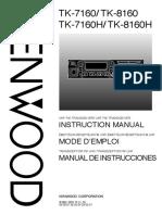 TK-7160M-8160M-manual