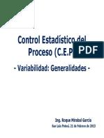 Variabilidad_Generalidades