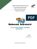 balancedscorecardmonografia-160726150718