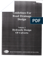 75422583-REAM-Guidelines-for-Road-Drainage-Design-Volume-2.pdf