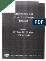 75422583-REAM-Guidelines-for-Road-Drainage-Design-Volume-2.pdf