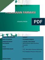 Pelayanan Farmasi.pptx