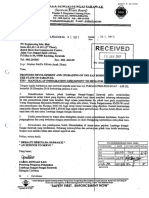 Sample Response of Application from SRB.pdf