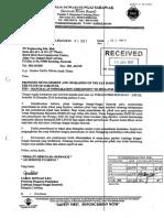 Sample Response of Application.pdf