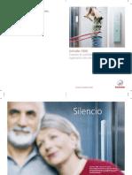 LIM_Brochure Schindler 3300 Mail.pdf
