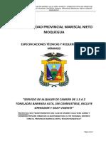 TDR ALQUILER DE CAMION 1.5 A 2 TON.docx